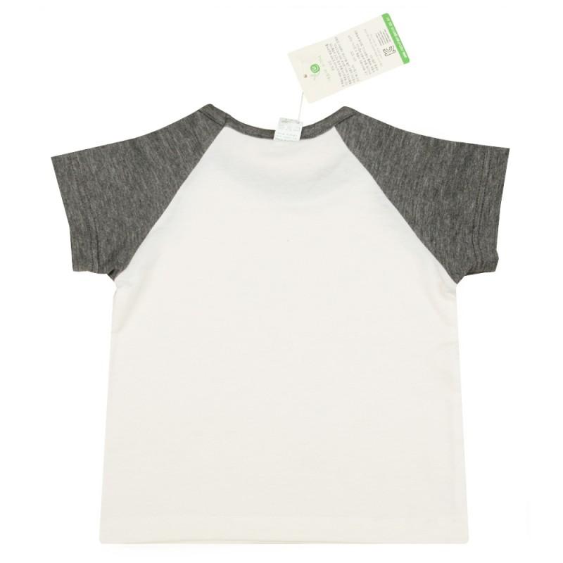 anti-mosquito-raglan-tencel-shirt-gray-k038g_1