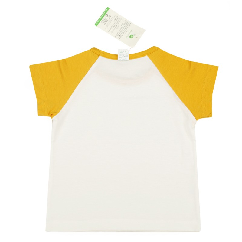 anti-mosquito-raglan-tencel-shirt-yellow-k038y_1
