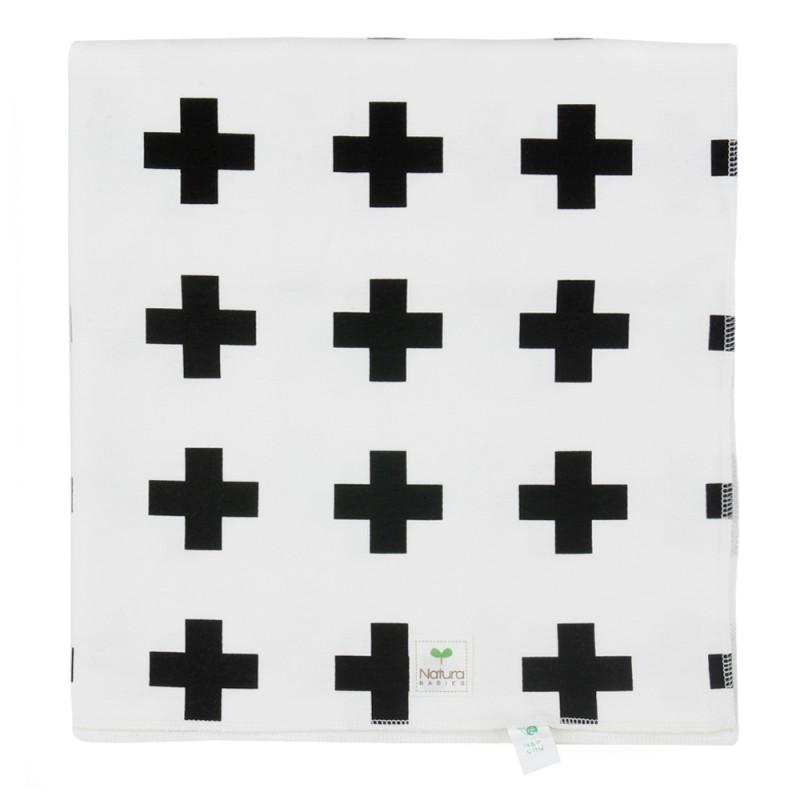 anti-mosquito-blanket-cross-k039cr_1
