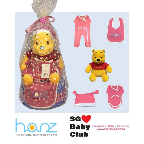 diaper-cake-large-set-pink