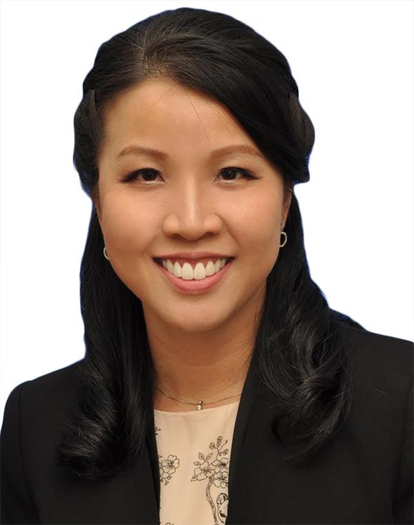 Dr-Toh-Siew-Luan