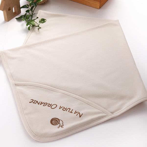 organic-baby-swaddle-blanket-with-hood-k033_2