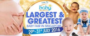 babyworldfair2016