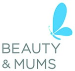 beauty & mums
