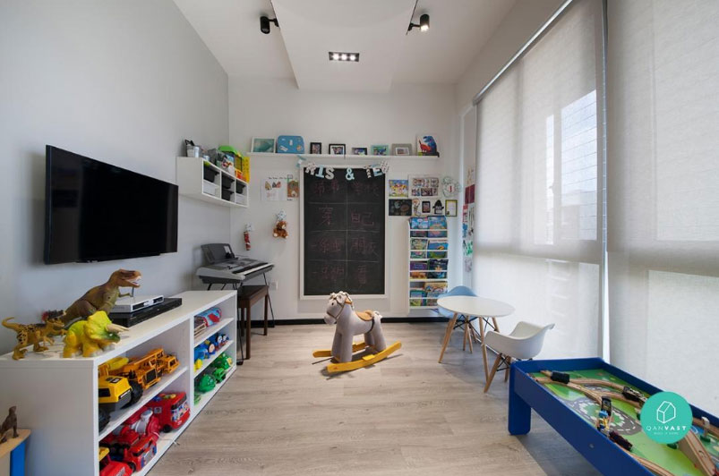 clean-home-for-kids-2