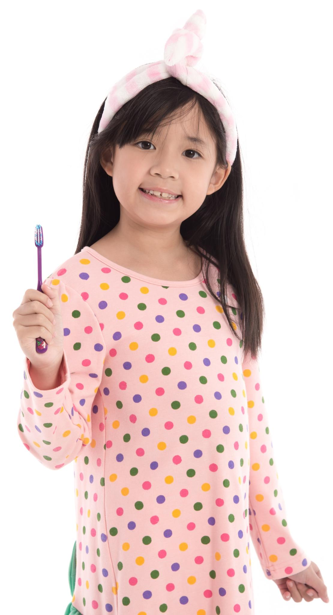 dentalcarechild