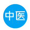icons_tcm