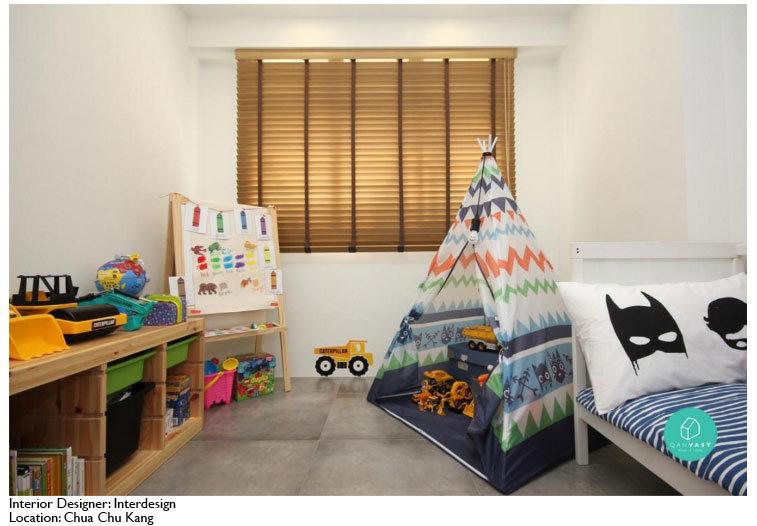 kids-interior-2