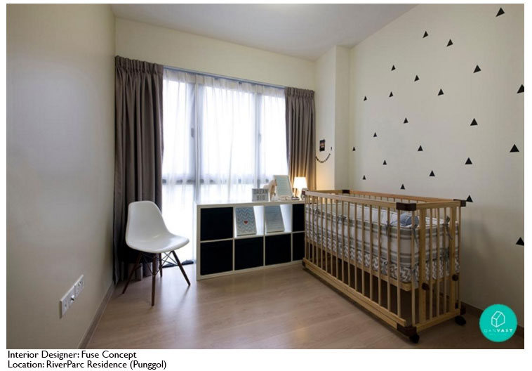 kids-interior