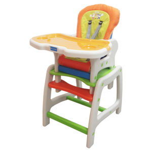 lucky-baby-r-508008-hoover-multiway-high-chair-4898-32469-2-zoom
