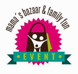 mama bazaar & family fun