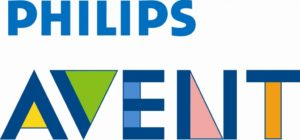 philips-avent-logo
