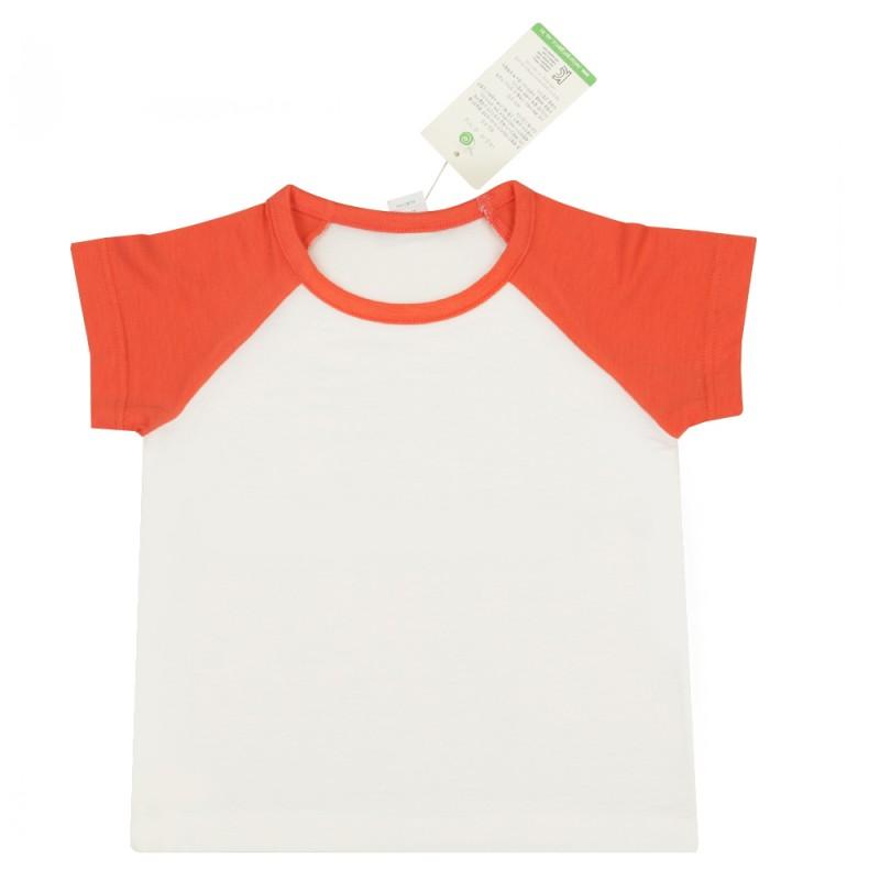 anti-mosquito-raglan-tencel-shirt-red-k038r