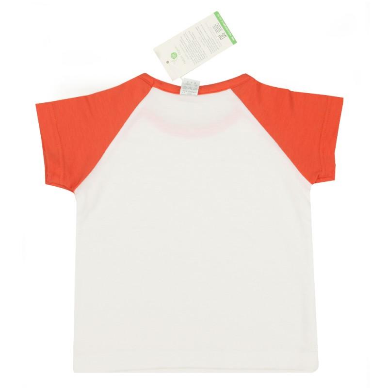 anti-mosquito-raglan-tencel-shirt-red-k038r_1