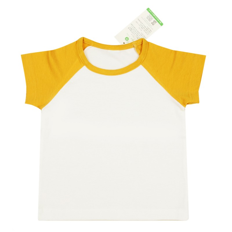 anti-mosquito-raglan-tencel-shirt-yellow-k038y