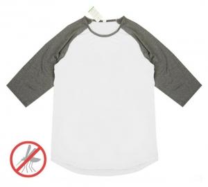 anti-mosquito-tencel-maternity-shirt