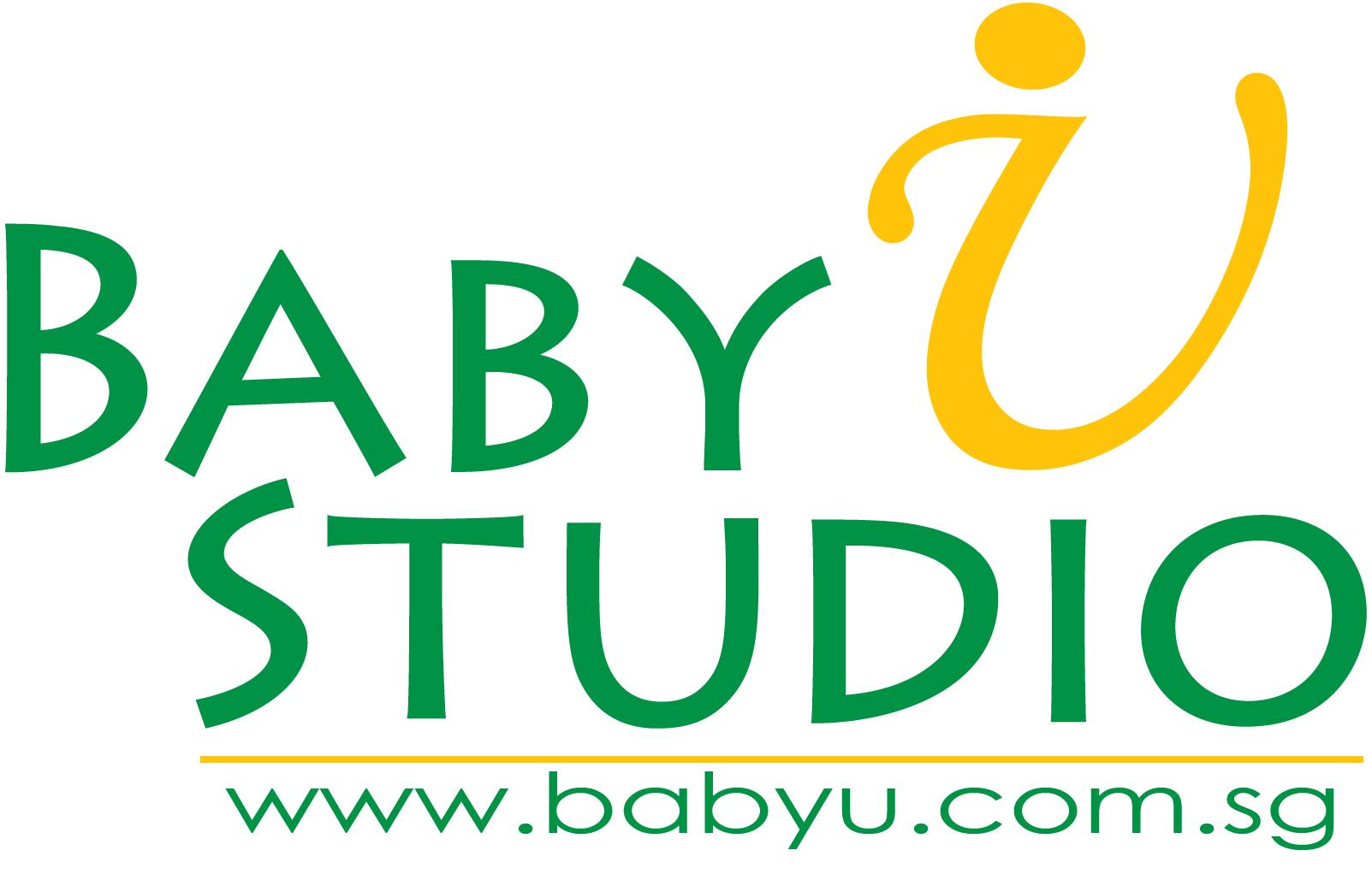 Baby U Studio