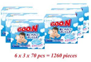 goon-baby-wipe-6-pack-deal-detail