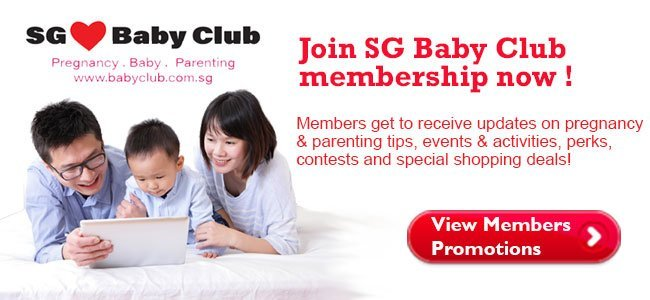 join-baby-club-now