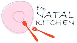The Natal Kitchen