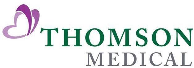 thomson-medical