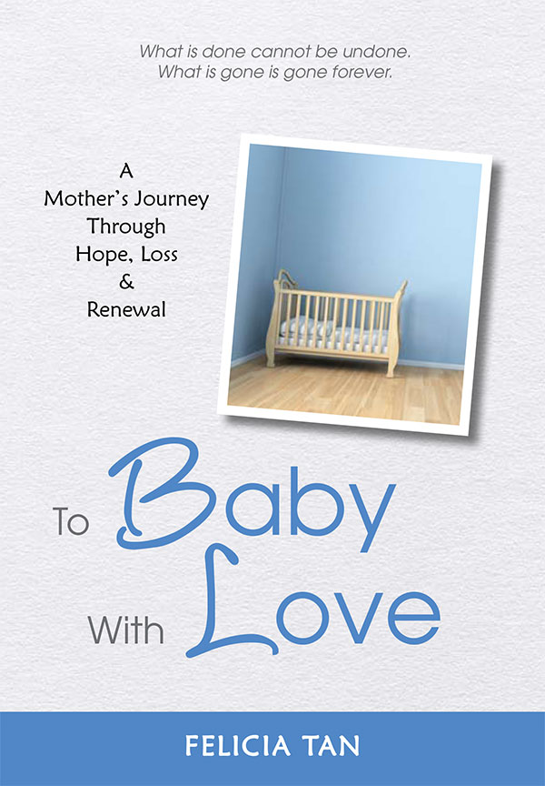 to-baby-with-love