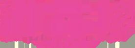 Yupinzhen logo