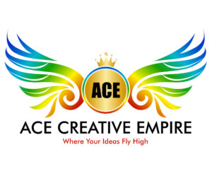 ace-creative-empire