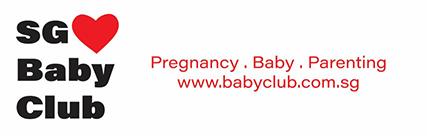 Baby Club Singapore