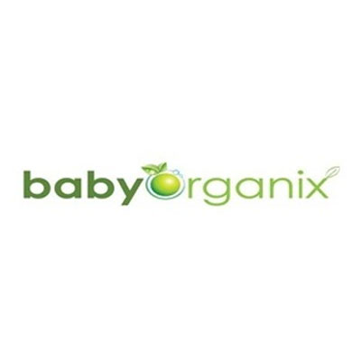Baby Organix