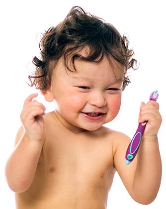 baby-teething-2