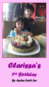 clarissa-7th-birthday