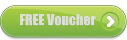 FREE Voucher