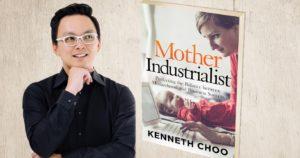 mother industrialist