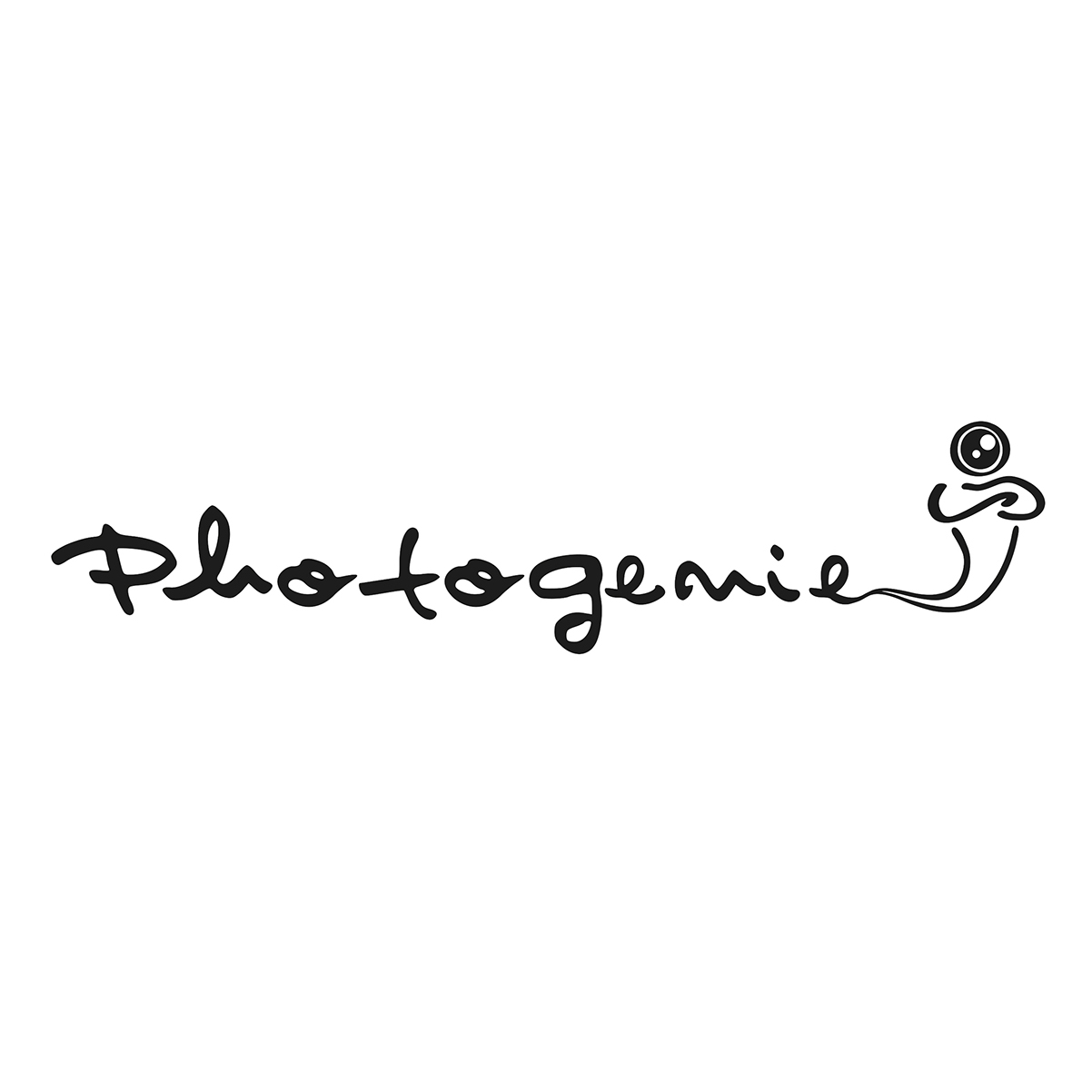 Photogenie