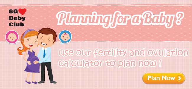 planning-for-a-baby