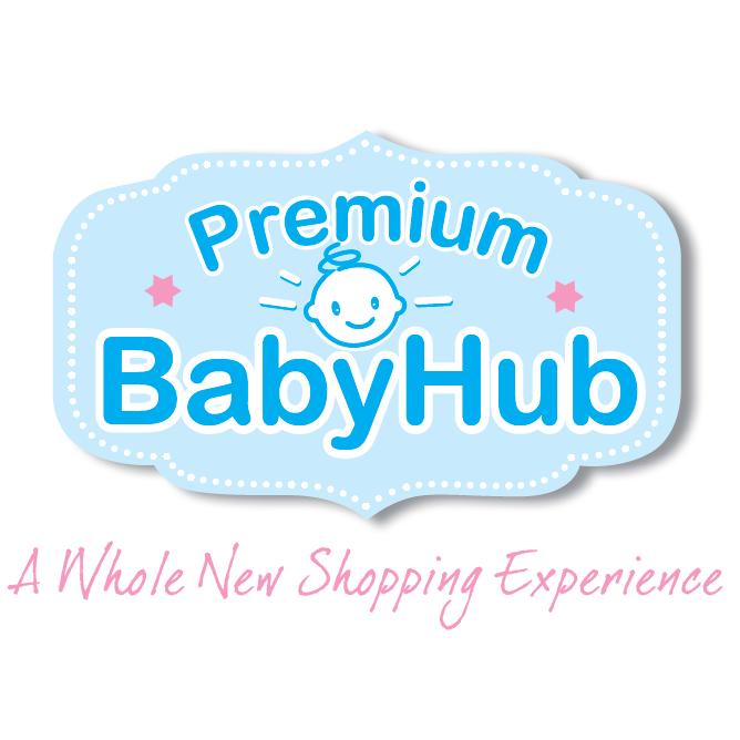 Premium Baby Hub