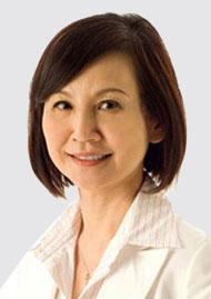 Dr Joyce Lim