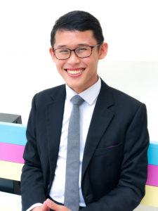 Shen Kiat Tan