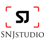 SNJ Studio
